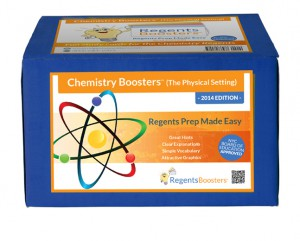 chemistry-box