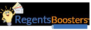 Regents Boosters