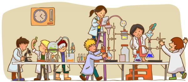 homeostasis worksheet middle school
